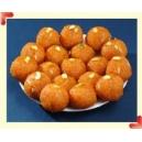 Laddu (Ananda Bhavan)