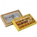 Mixed Sweets - 500gm (Sri Krishna Sweets)