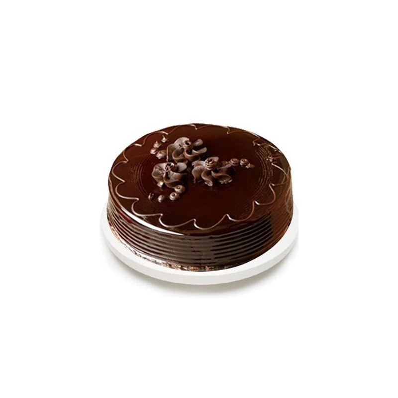 Chocolate Truffle - 500gm