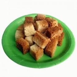 Milk Cake (Bimbis Sweets)
