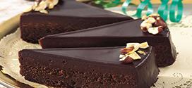 Sugarfree Cake