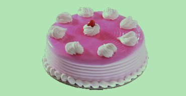 Eggless Cake Delivery in Rajahmundry