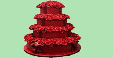 Online Party Cake Delivery in Cuttack