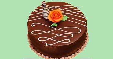 Order Premium Cakes Online