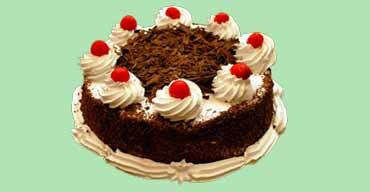 Regular cakes in Cuttack