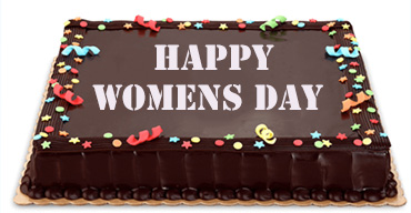 Order Women S Day Gifts Online Gifts For Women