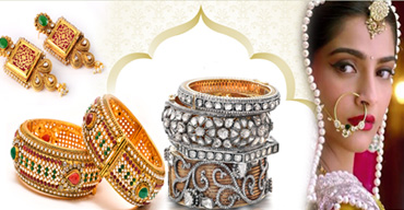 Fashion Jewellery Gifts for Women