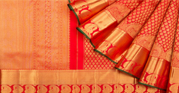 Saree Gifts for Women