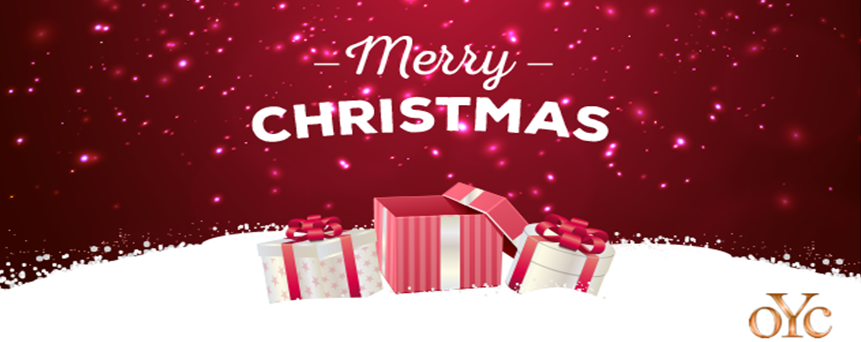 Christmas Gifts - Christmas Gift Online Delivery