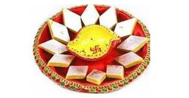 Dry Fruit Sweets Online Erode