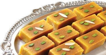 Ghee Sweets Online Nellore