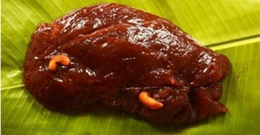 Halwa Online Nagercoil