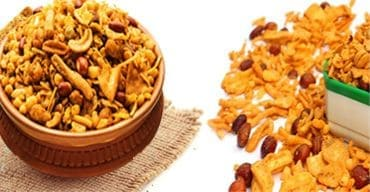 Savouries Online Nagercoil