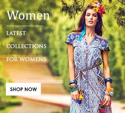 Women - Diwali Gifts Online